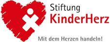 Charity-Partner Stiftung KinderHerz